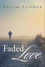 Faded Love af Shyam Sunder