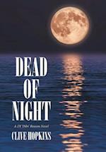 Dead of Night: A DI 'Dibs' Beacon Novel