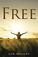Free af Lyn Melody