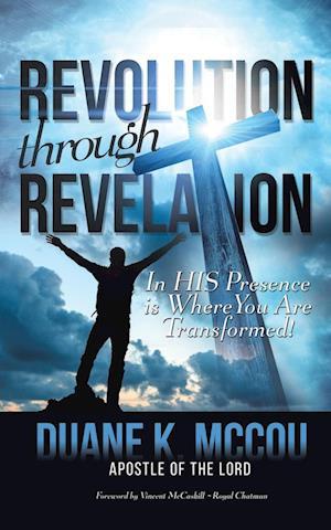 Revolution Through Revelation