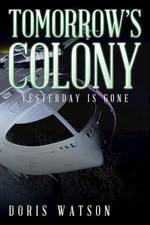 Tomorrow's Colony