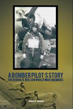 A Bomber Pilot's Story