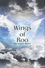Wings of Roo