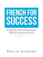 French for Success