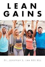 Lean Gains: The Science behind Fat Loss and Muscle Gain
