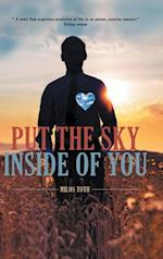 Put the Sky Inside of You af Milos Toth