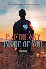 Put the Sky Inside of You af Milos Toth