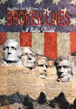 Broken Lines: A Nation Divided