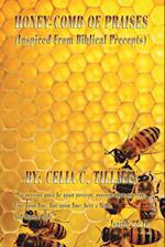 Honey-Comb of Praises