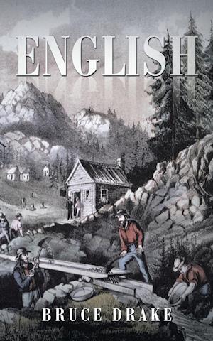 Bog, paperback English af Bruce Drake