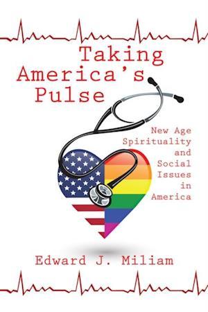 Taking America'S Pulse