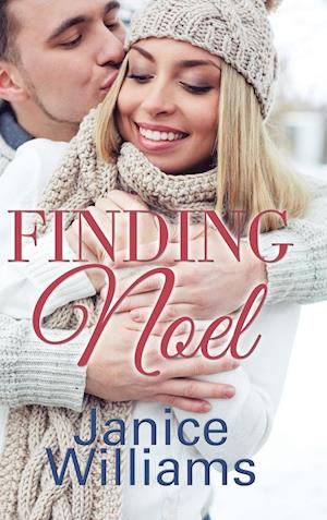 Finding Noel