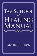 Tav School of Healing Manual