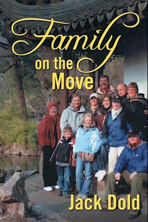 Family on the Move