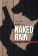 Naked Rain
