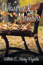 Whispers & Memoirs
