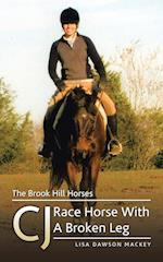 The Brook Hill Horses