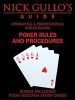 Nick Gullo's Guide