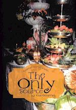 The Only Source by Gidi Gourmet