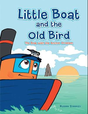 Little Boat and the Old Bird