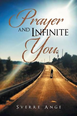 Prayer and Infinite You