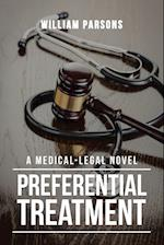 Preferential Treatment