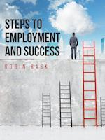 Steps to Employment and Success