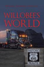 Willobee'S World