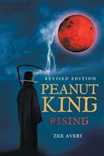Peanut King