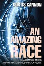 An Amazing Race