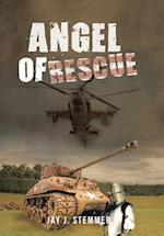 Angel of Rescue