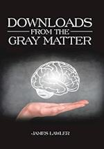 Downloads from the Gray Matter