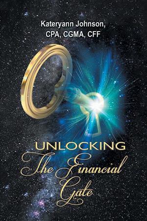Unlocking the Financial Gate
