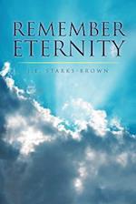 Remember Eternity