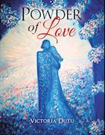 Powder of Love