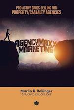 AgencyMaxx Marketing