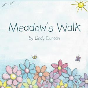 Meadow's Walk