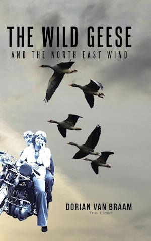 The Wild Geese and the North East Wind