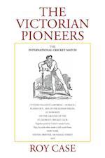 Victorian Pioneers