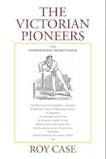 The Victorian Pioneers