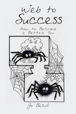 Web to Success