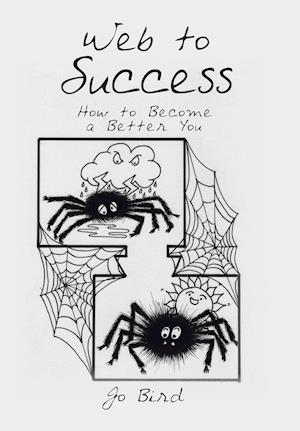 Web to Success: How to Become a Better You