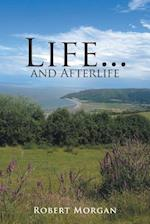 Life . . . and Afterlife