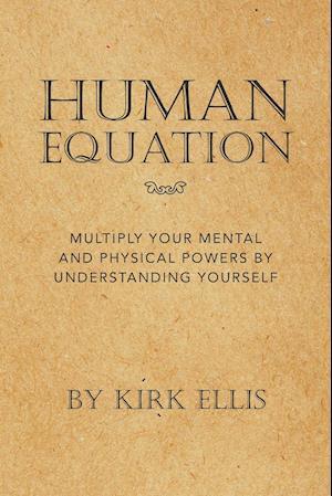 Human Equation