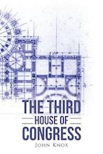 The Third House of Congress