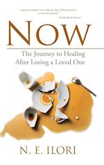 Now: The Journey to Healing After Losing a Loved One