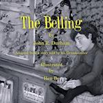 The Belling: Adapted from a Story Told by His Grandmother