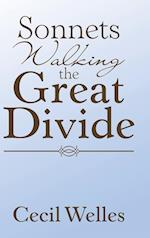 Sonnets Walking the Great Divide