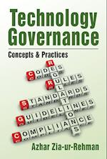 Technology Governance: Concepts & Practices