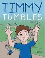 Timmy Tumbles